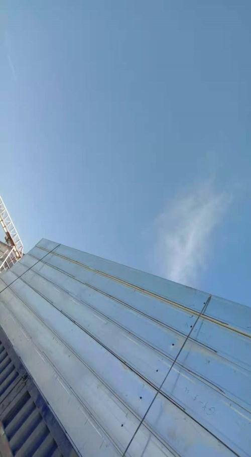 山西尺寸厚度可定制的钢骨架膨石轻型板_尺寸厚度可定制的特种建材哪家便宜-河北京洲建筑科技有限公司