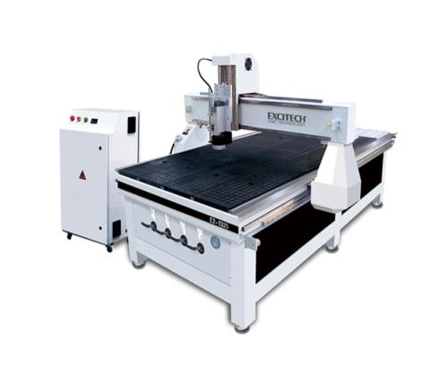 拉米诺设备_cnc雕刻机相关-济南星辉数控机械科技有限公司