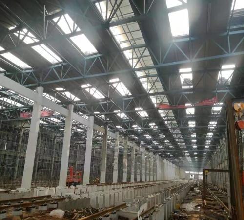 河北承重可定制的kst板哪家便宜-河北京洲建筑科技有限公司