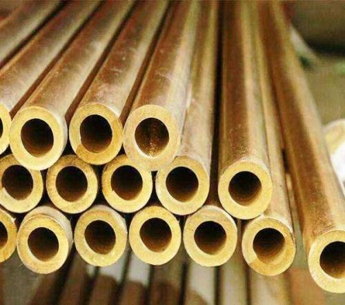 菏泽哪里有铜棒商家 型号金属成型设备