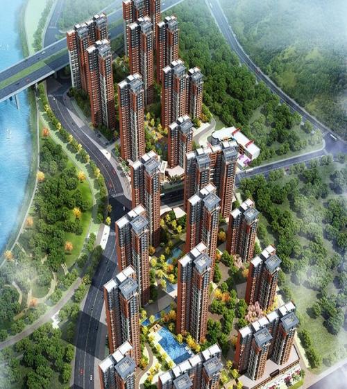 大亚湾中心区房价走势图_惠阳西房产中介房子怎么样-东方广祥房地产有限公司