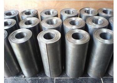 铅板厂家哪家好_防护板材价格-山东传钢金属制品有限公司
