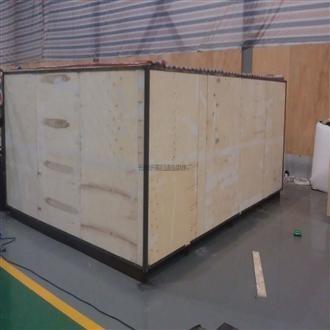 株洲环保包装箱制造商_木箱木包装箱相关-长沙远航包装材料有限责任公司