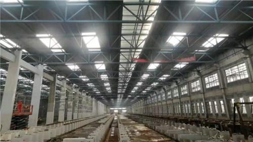 石家莊提供鋼骨架輕型屋面板直供_承重可定制的特種建材-河北京洲建筑科技有限公司