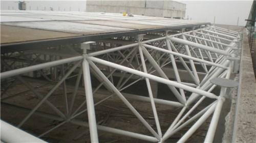 哪里有鋼骨架膨石輕型板廠家直銷_哪里有特種建材就是源頭廠家-河北京洲建筑科技有限公司