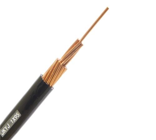 架空绞线价格_铝绞线电阻率相关-金星线缆有限责任公司