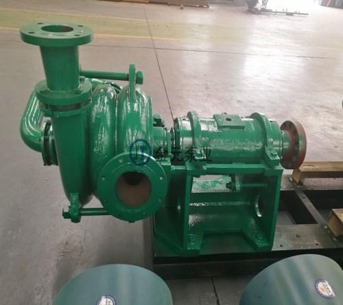 混凝土砂浆泵报价-郑州金元冶金设备有限公司