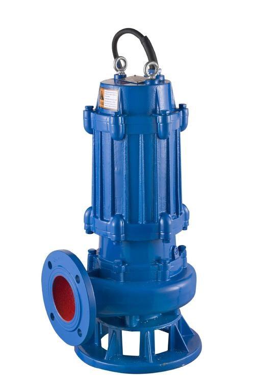 卧式循环泵_浆液污水泵、杂质泵-郑州金元冶金设备有限公司