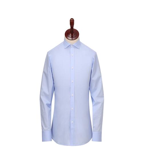 福州私人衬衫定制 衬衫定制公司相关