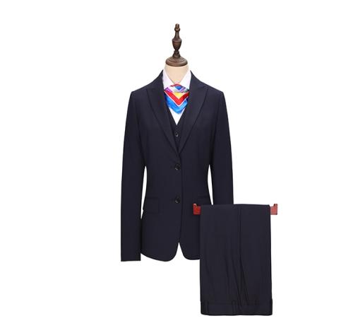 天津服装定做多少钱 服装定做厂家相关