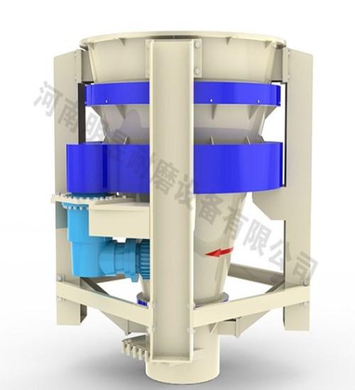 落料管清堵机多少钱 落料管机械及行业设备生产厂家