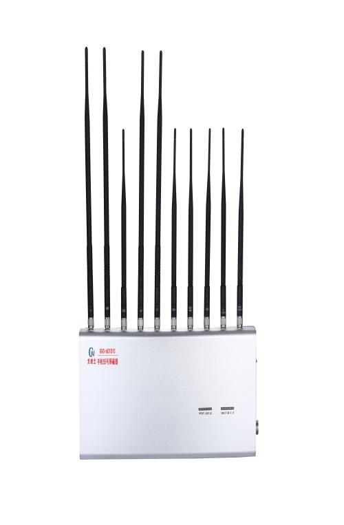 wifi屏蔽_考场安全、防护器报价-深圳市戈威士电子科技有限公司