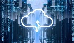 全球公有云推荐_0001信息技术项目合作-江苏恒云太信息科技有限公司