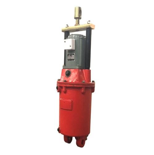 郑州安全制动器_液压制动器相关-焦作市虹泰盘式制动器有限公司