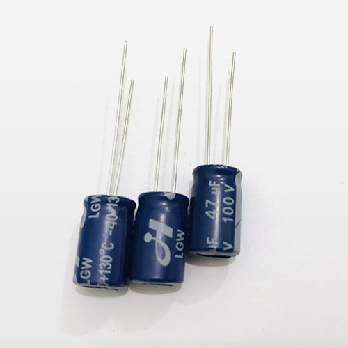 铝电解电容器型号_薄膜电容器相关-益阳市锦汇电子有限公司