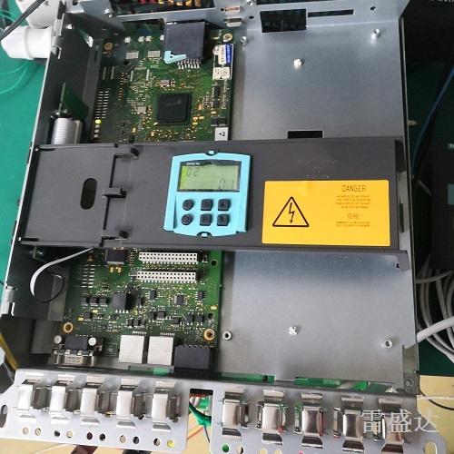 南充西門子/派克/歐陸/ABB直流調速器運行電流不穩維修_綿陽西門子/派克/歐陸/ABB直流調速器-成都雷盛達電氣設備有限公司