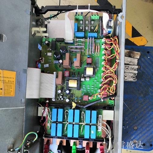 西门子/派克/欧陆/ABB直流调速器启动跳闸_西门子/派克/欧陆/ABB直流调速器-成都雷盛达电气设备有限公司