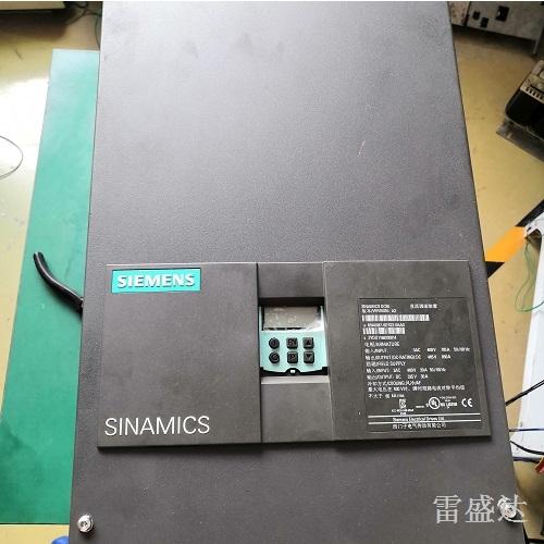 哪里有西门子/派克/欧陆/ABB直流调速器修理_提供西门子/派克/欧陆/ABB直流调速器-成都雷盛达电气设备有限公司