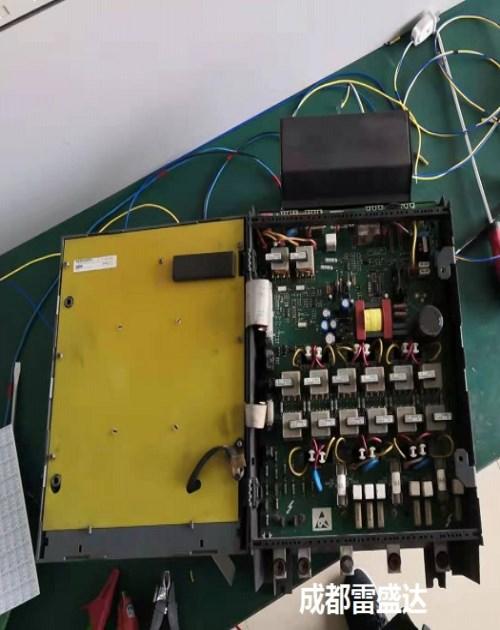 口碑好的西门子/派克/欧陆/ABB直流调速器修理_哪里有西门子/派克/欧陆/ABB直流调速器-成都雷盛达电气设备有限公司