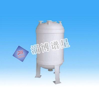 PP真空罐哪家好_其它泵及真空設備相關-淄博譜星化工設備有限公司