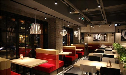 济源沙发家具定做_餐厅成套家具相关-河南斯维特家具有限公司