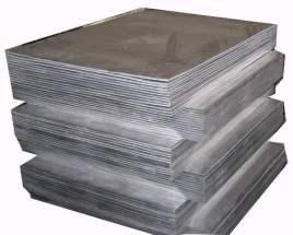 我们推荐威海防辐射铅板生产厂家_手术室防辐射相关-山东传钢金属制品有限公司