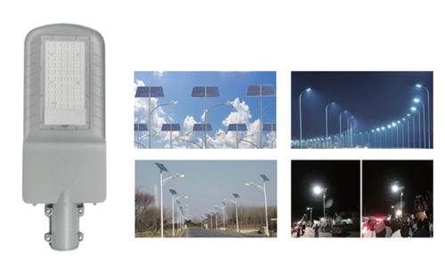 湖南太陽能路燈廠家直銷 路燈相關