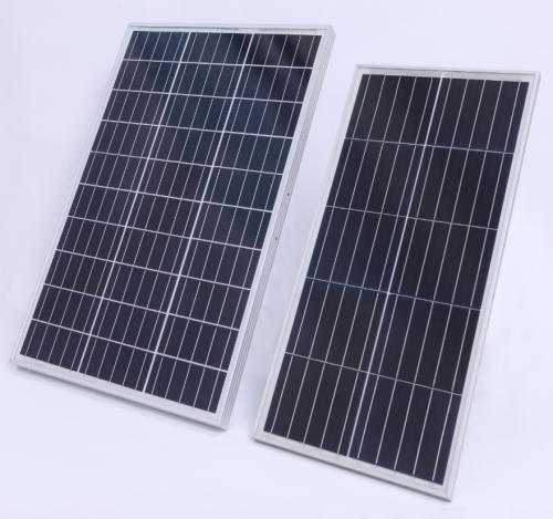 太阳能庭院灯多少钱_ 太阳能庭院灯厂家相关-东莞威邦科技有限公司