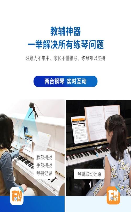 专业钢琴加盟 国产钢琴代理多少钱