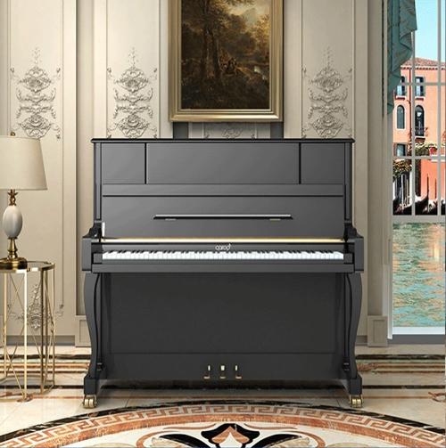 千与千寻钢琴曲相关 海口钢琴代理