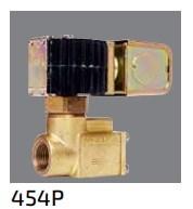 高壓電磁閥推薦_蒸汽電磁閥相關-上海盛暉流體控制有限公司