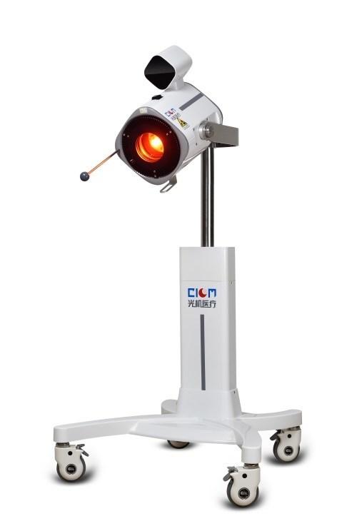 特定光谱治疗仪_光谱治疗仪价格相关-济南光机医疗设备有限公司