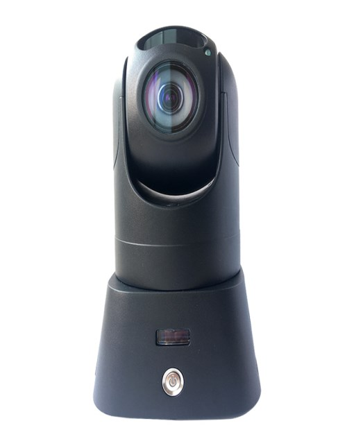 电力布控球使用方法_4g智能监控摄像机-深圳市杰士安电子科技有限公司