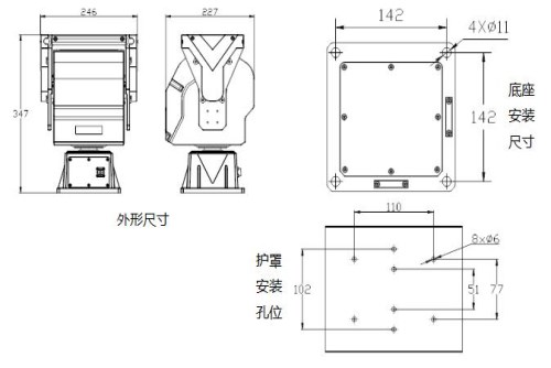 可靠的测温仪批发_非接触式温度计-深圳市杰士安电子科技有限公司