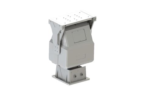 热成像人体测温_非接触式温度计-深圳市杰士安电子科技有限公司