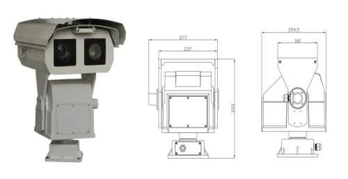 视频综合管理平台-深圳市杰士安电子科技有限公司