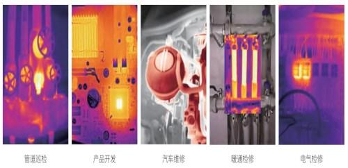 智能算法监控存储提供商_服务器、工作站-深圳市杰士安电子科技有限公司