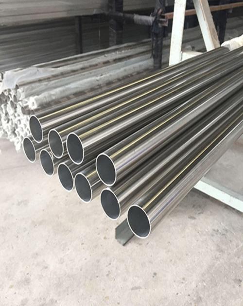 安庆不锈钢管_不锈钢密封件相关-苏州天一热力节能设备有限公司