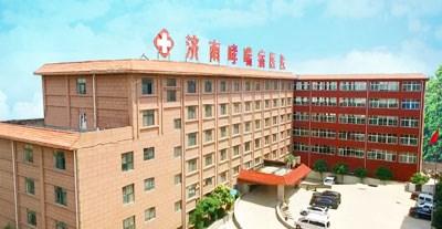 支气管炎好的治疗_医疗保健服务-济南哮喘病医院