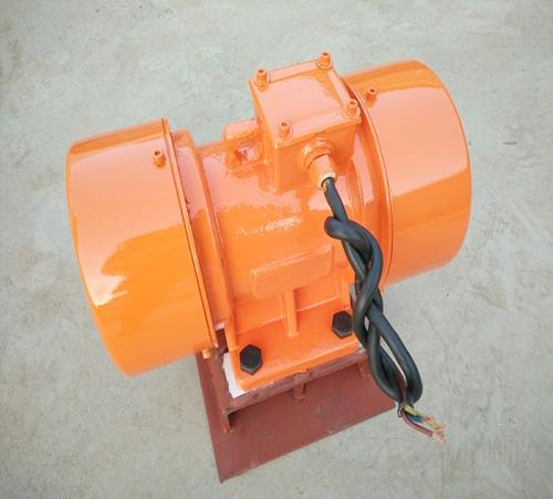 池州震动电机_直线行业专用设备加工-新乡市富豪电机制造有限公司