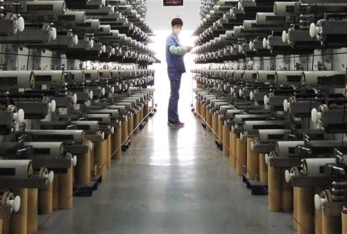 內江碳纖維網胎生產線 生產線多少錢相關