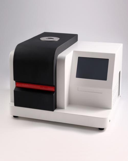 光差示扫描量热仪功能_全自动量热仪相关-上海群弘仪器设备有限公司