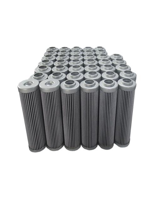 空气过滤器滤芯-新乡市华航滤清器有限公司