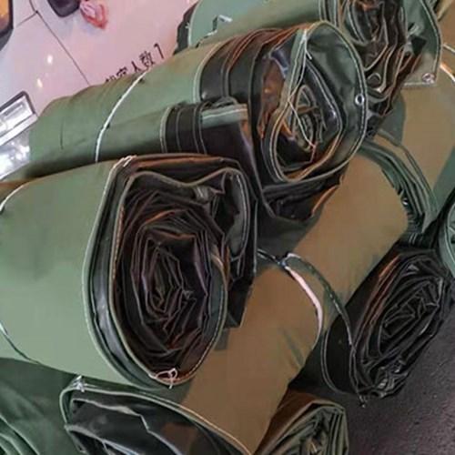 上海推拉篷_防水篷布价格-长沙市雨花区玉兰篷套销售部