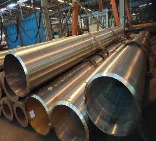 GB/T5310高压锅炉管天津汇兴通管材便宜_宝钢20g高压锅炉管相关-天津汇兴通管材销售有限公司
