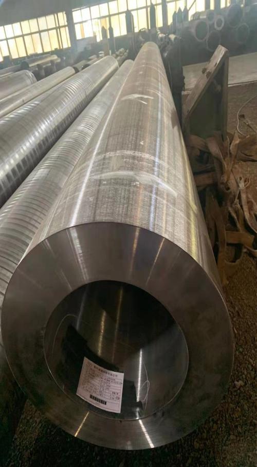 12Cr3MoVSiTiB高压锅炉管天津汇兴通管材便宜_宝钢20g高压锅炉管相关-天津汇兴通管材销售有限公司
