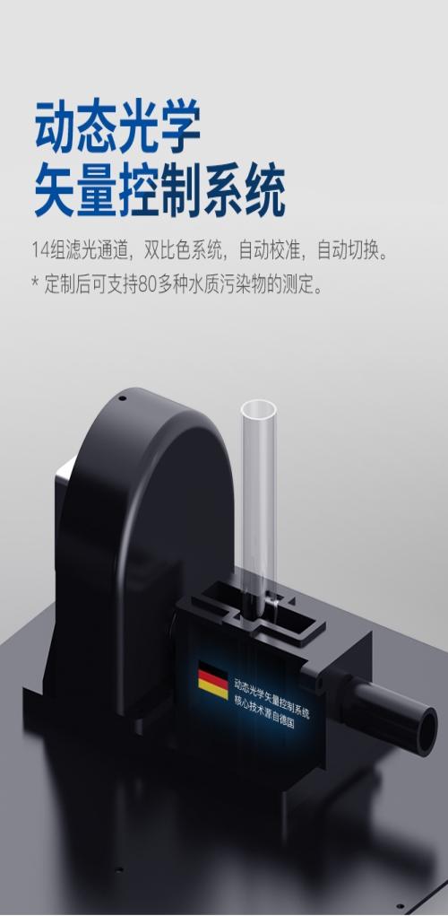 便携式cod氨氮测定仪报价_酸值测定仪相关-山东格林凯瑞精密仪器有限公司