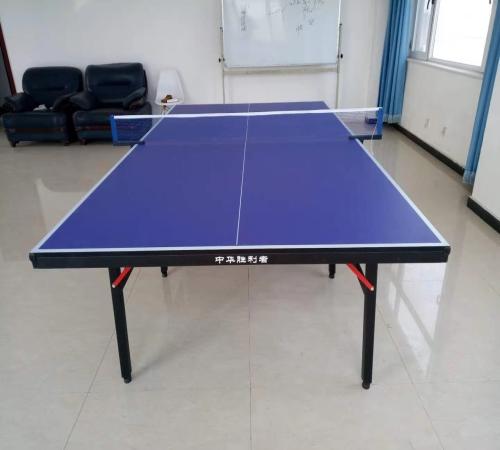 天津台球桌厂家_台球、桌球用品相关-河北省胜芳东段顺利台球桌厂