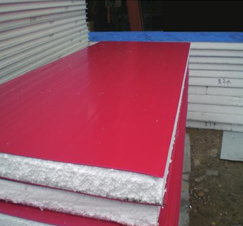 宜兴彩钢板房 活动板房相关