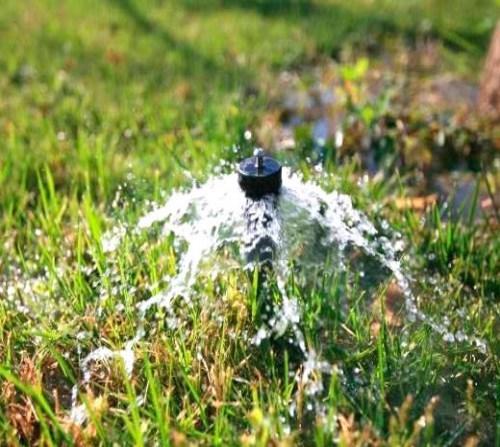 滨州浇地喷灌灌溉设备_喷灌机械  相关-山东润德节水灌溉科技有限公司